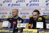 Баскетбол - БК Левски Лукойл - отбор на месеца  - 22.11.2018