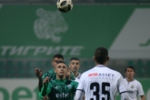 Футбол - ППЛ - 16 ти кръг - ФК Витоша Бистрица - ПФК Славия - 23.11.2018