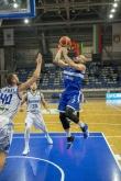 Баскетбол - НБЛ - БК Рилски Спортист - БК Спартак Плевен - 24.11.2018