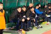Футбол - ППЛ. - 16 ти кръг - ПФК Берое - ФК Верея - 25.11.2018