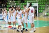 Баскетбол - България - Босна и Херцеговина - 30.11.2018