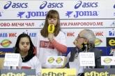 Спешъл Олимпикс - пресконференция - 04.12.2018