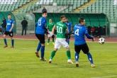 Футбол - ППЛ - 18 ти кръг - ПФК Берое - ПФК Черно Море - 04.12.2018