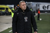 Футбол - ППЛ - 18 ти кръг - ПФК Локомотив ПД - ПФК Ботев ПД - 04.12.2018