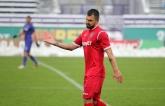 Футбол - ППЛ - 18 ти кръг - ФК Етър - ФК Ботев ВР - 05.12.2018