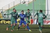 Футбол - ППЛ - 18 ти кръг - ФК Витоша Бистрица - ФК Верея - 06.12.2018