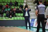 Баскетбол - НБЛ - БК Балкан Ботевград - БК Берое - 08.12.2018