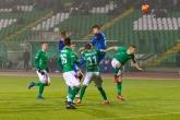 Футбол - ППЛ - 20 ти кръг - ПФК Берое - ПФК Левски- 14.12.2018