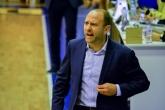 Баскетбол - НБЛ - БК Спартак Плевен -  БК Левски Лукойл - 15.12.2018