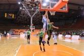 Баскетбол - НБЛ - Академик Бултекс 99 vs. БК Берое - 23.12.2018