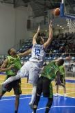 Баскетбол - Купа България - БК Рилски Спортист - БК Берое - 27.12.2018