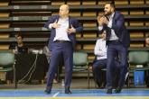 Баскетбол - Купа България - Левски Лукойл VS Балкан Ботевград - 27.12.2018