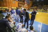 Баскетбол - НБЛ - БК Левски Лукойл - БК Балкан  - 05.01.2019
