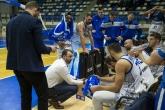 Баскетбол - НБЛ - БК Рилски Спортист - БК Академик Бултекс 99 - 06.01.2019