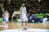 Баскетбол - Купа България - БК Балкан - БК Левски - 16.01.2019