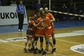 Волейбол - НВЛ - ВК Левски  - ВК Дунав - 18.01.2019