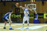 Баскетбол - НБЛ - БК Левски Лукойл - БК Академик Бултекс - 19.01.2019