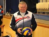 Волейбол - НВЛ - ВК ДЕЯ Спорт - ВК Миньор Перник - 19.01.2019
