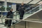 Футбол - Павел Колев и Георги Дерменджиев заминават за лагера на тима в Кипър - 21.01.2019