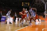 Баскетбол - Балканска Лига - Академик Бултекс 99 - Башкими - 22.01.2019