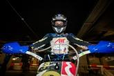 Мотоциклетизъм - Състезание на шампионите с Мартин Чой - 24.01.2019