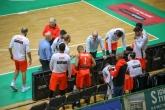 Баскетбол - Купа ФИБА Европа - БК Балкан - БК Ирони Нес Циона - 29.01.2019