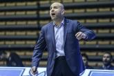 Баскетбол - Купа ФИБА Европа - Левски Лукойл - Алба Фехервар 30.01.2019