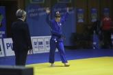 Европейска отворена купа по джудо за жени - 02.02.2019