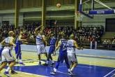 Баскетбол - НБЛ - БК Спартак Плевен - БК Рилски спортист - 02.02.2019