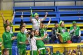Волейбол - НВЛ - ВК Монтана - ВК Добруджа 07 - 04.02.2019