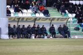 Футбол - контролна среща - ПФК Лудогорец - ФК Локомотив Горна Оряховица - 08.02.2019