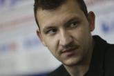 Футбол - награждаване - Тодор Неделев - 11.02.2019