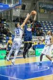 Баскетбол - НБЛ - БК Рилски спортист - БК Ямбол - 13.02.2019