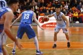 Баскетбол - Купа на България - полуфинал - БК Академик Бултекс - БК Левски Лукойл - 16.02.2019
