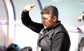 Футбол - ППЛ - 21 ви кръг - ФК Етър - ФК Дунав - 17.02.2019
