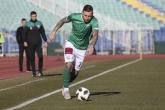 Футбол - ППЛ - 21 ви кръг - ФК Септември - ПФК Берое - 17.02.2019