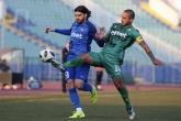 Футбол - ППЛ - 22 ри кръг - ПФК Левски- ФК Витоша Бистрица - 20.02.2019
