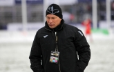 Футбол - ППЛ - 23 ри кръг - ФК Етър - ПФК Локомотив ПД - 24.02.2019