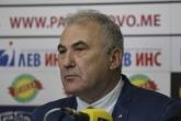 Футбол - пресконференция - Футболно училище с Красимир Балъков - 26.01.2019