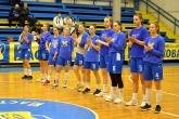Баскетбол - Адриатическа лига - БК Монтана - БК Триглав - 01.03.2019