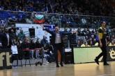 Баскетбол - Финал Купа България - БК Левски Лукойл - БК Берое - 02.03.2019