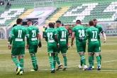 Футбол - ППЛ - 24 кръг - ПФК Лудогорец - ФК Ботев Вр - 03.03.2019