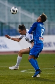 Футбол - ППЛ - 24 кръг - ПФК Славия - ПФК Левски - 03.03.2019
