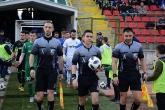 Футбол - ППЛ - 25 кръг - ФК Ботев ВР - ФК Верея - 08.03.2019