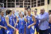 Баскетбол - Купа България /жени/ - Берое - Монтана 2003 - 08.03.2019