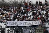 Футбол - ППЛ - 25 кръг - ПФК Локомотив ПД - ФК Дунав - 09.03.2019