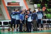 НБЛ -  Балкан  - Академик Бултекс  - 19 кръг - 09.03.2019