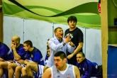 Баскетбол - НБЛ - БК Спартак Плевен- БК Левски Лукойл - 09.03.2019