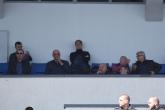 Футбол - ППЛ - 25 кръг - ФК Септември София - ПФК Славия - 10.03.2019