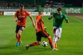 Футбол - ППЛ - 25 кръг - ПФК Берое - ФК Витоша Бистрица - 11.03.2019